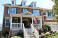Photo of 4509 Arbor Crest, Suwanee, GA 30024 (MLS # 8663901)