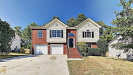 Photo of 6150 Arbor Links Rd, Lithonia, GA 30058 (MLS # 8664182)