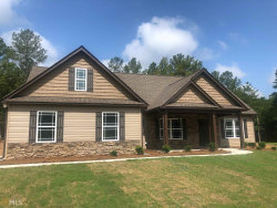 Photo of 0 Mylee Cv, Unit Lot 34 Cole Forest, Barnesville, GA 30204 (MLS # 8664559)