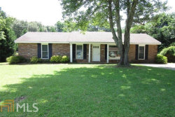 Photo of 6068 Deerfield, Morrow, GA 30260 (MLS # 8664836)