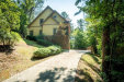 Photo of 52 Inn Weg, Helen, GA 30545 (MLS # 8664937)