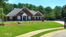Photo of 310 Saddle Ridge Way, Fayetteville, GA 30215 (MLS # 8665912)