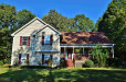 Photo of 165 Sullivan Dr, Homer, GA 30547 (MLS # 8666463)