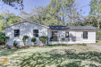 Photo of 3000 Strathmoor Rd, Smyrna, GA 30080-3754 (MLS # 8666681)