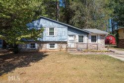 Photo of 2222 Lanier Pl, Morrow, GA 30260-2627 (MLS # 8666920)