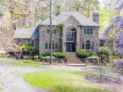 Photo of 2033 Pine Forest Tr, Lake Spivey, GA 30236 (MLS # 8667723)