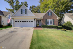 Photo of 1026 Pinehurst Dr, Peachtree City, GA 30269 (MLS # 8668568)