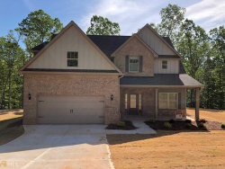Photo of 140 Clear Springs Dr, Unit 13, Jackson, GA 30233 (MLS # 8668726)