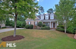 Photo of 606 Skipping Rock, Unit 136, Peachtree City, GA 30269 (MLS # 8668768)