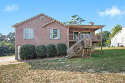 Photo of 21 Dunaway, Hiram, GA 30141 (MLS # 8669271)