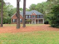 Photo of 1414 Pennfair Dr, Peachtree City, GA 30269 (MLS # 8669527)