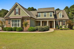 Photo of 305 Archway Ln, Unit 76, Peachtree City, GA 30269 (MLS # 8670363)