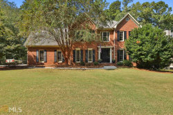 Photo of 222 Columns Ln, Peachtree City, GA 30269 (MLS # 8670473)