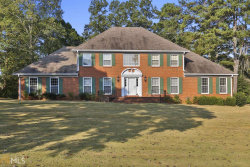 Photo of 105 Monticello Way, Fayetteville, GA 30214 (MLS # 8670482)