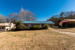 Photo of 6242 Castlewood Dr, Morrow, GA 30260 (MLS # 8670534)