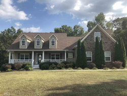 Photo of 335 Northwoods Dr, Mount Airy, GA 30563 (MLS # 8670637)