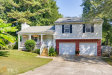 Photo of 1057 Coker Cir, Kennesaw, GA 30144-2775 (MLS # 8670673)