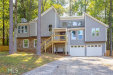Photo of 4120 Gregory Manor Cir, Smyrna, GA 30082-4428 (MLS # 8671898)