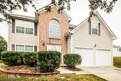 Photo of 45 Baywood Way, Hiram, GA 30141-3187 (MLS # 8672578)
