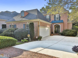 Photo of 113 Crown Ct, Peachtree City, GA 30269 (MLS # 8672725)