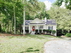 Photo of 185 Madison Ave, Temple, GA 30179 (MLS # 8673227)