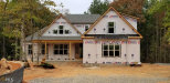 Photo of 300 Preakness Way, Forsyth, GA 31029 (MLS # 8673234)
