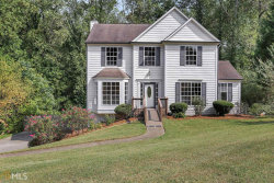 Photo of 4138 Pinehurst Valley Dr, Decatur, GA 30034-5245 (MLS # 8673241)