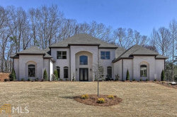 Photo of 105 Scarbrush, Stockbridge, GA 30281 (MLS # 8673353)
