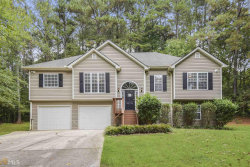 Photo of 202 Davis, Hiram, GA 30141 (MLS # 8673731)