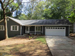 Photo of 1809 Rosewood Dr, Griffin, GA 30223 (MLS # 8673771)