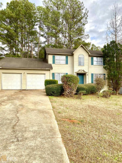 Photo of 4532 Browns Mill Ferry, Lithonia, GA 30038 (MLS # 8673889)