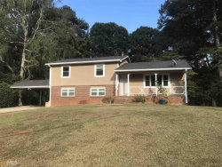 Photo of 115 Fairview Way, Stockbridge, GA 30281-1117 (MLS # 8673919)
