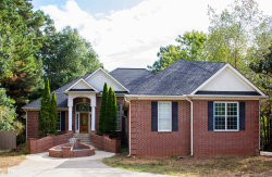 Photo of 332 McCurry Rd, Stockbridge, GA 30281-5128 (MLS # 8673968)