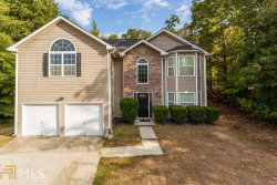 Photo of 420 Peterson Dr, Stockbridge, GA 30281-2762 (MLS # 8674398)