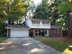 Photo of 6147 Graceland, Morrow, GA 30260 (MLS # 8674552)