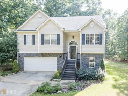 Photo of 552 Leguin Mill, Locust Grove, GA 30248 (MLS # 8674864)