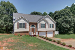 Photo of 1711 New Hope Rd, Locust Grove, GA 30248 (MLS # 8674947)