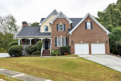 Photo of 100 Old Alabama Pl, Roswell, GA 30076 (MLS # 8675364)