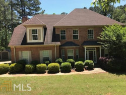 Photo of 1172 Hemphill Rd, Stockbridge, GA 30281-2922 (MLS # 8675441)