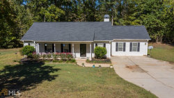 Photo of 69 Island Shoals Rd, Jackson, GA 30233 (MLS # 8675508)