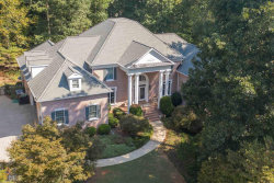 Photo of 245 Smokerise Trce, Peachtree City, GA 30269 (MLS # 8675591)