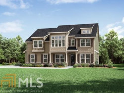 Photo of 330 Oakleigh Manor Dr, Unit 53, Fayetteville, GA 30215 (MLS # 8675593)