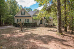 Photo of 139 Lake Chase Dr S, Griffin, GA 30224 (MLS # 8675647)