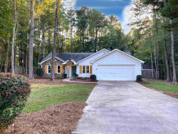 Photo of 316 Brooke Wood Dr, Peachtree City, GA 30269-2467 (MLS # 8675661)