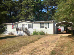 Photo of 1348 Poplar St, Stockbridge, GA 30281 (MLS # 8675678)