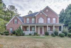 Photo of 465 St Andrews, Jackson, GA 30233 (MLS # 8675757)