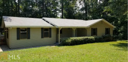 Photo of 145 Trace Ct, Stockbridge, GA 30281 (MLS # 8676143)