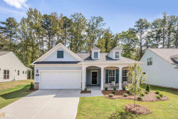 Photo of 310 Elkins Pl, Peachtree City, GA 30269 (MLS # 8676293)