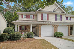 Photo of 160 Darbys Crossing Ct, Hiram, GA 30141 (MLS # 8676345)