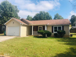 Photo of 3893 Landgraf Cv, Decatur, GA 30034 (MLS # 8676369)